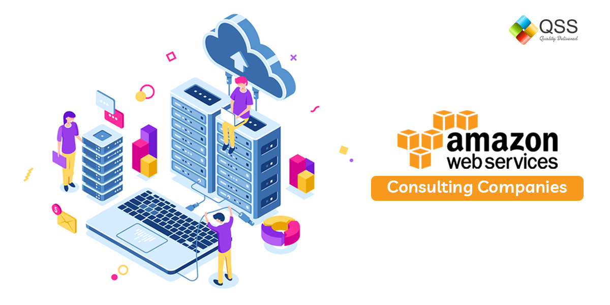 top 10 aws consulting companies for cloud services in 2020