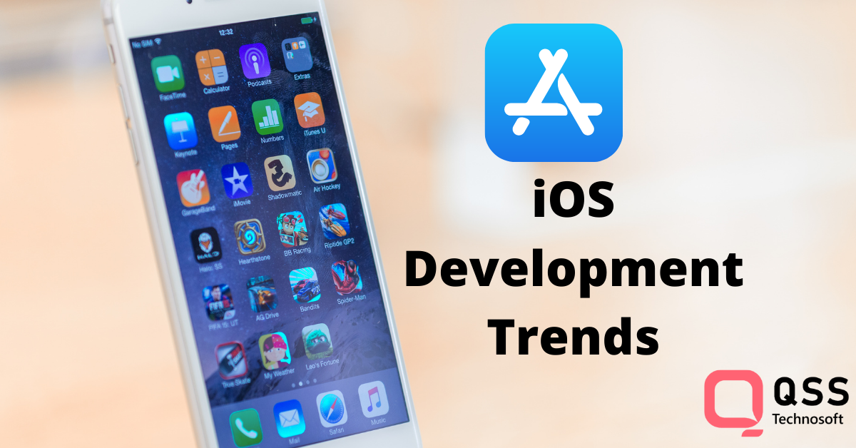 ios development trends in 2021