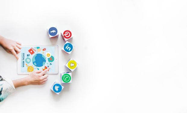 high app responsiveness