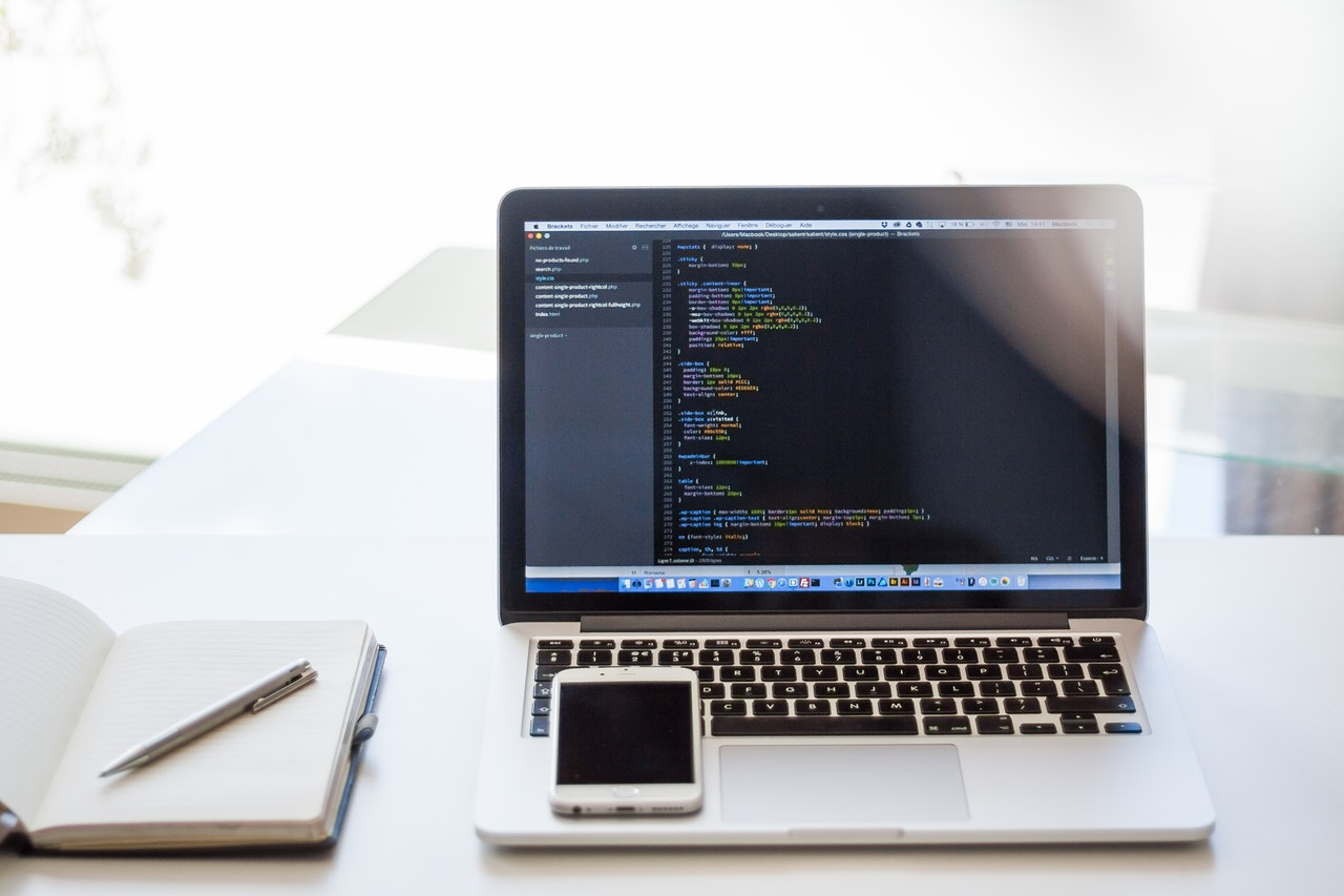 single codebase system