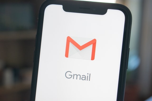 gmail - 5 billion users per year