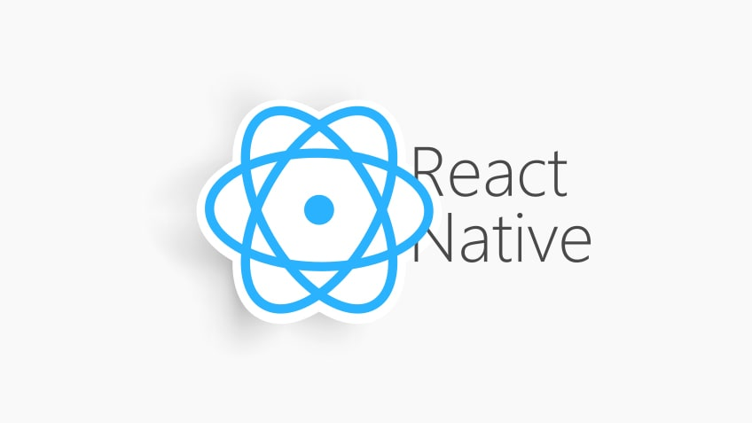 react native frameworks
