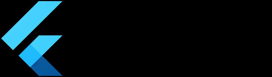 flutter framework