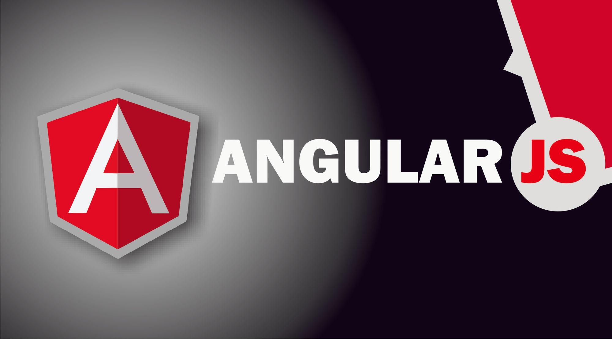 Angular.js (Front-end)
