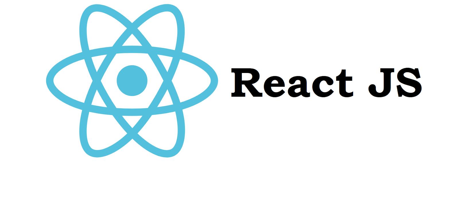 react.js frameworks