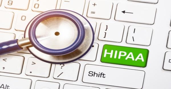 How to build Hipaa Compliant app