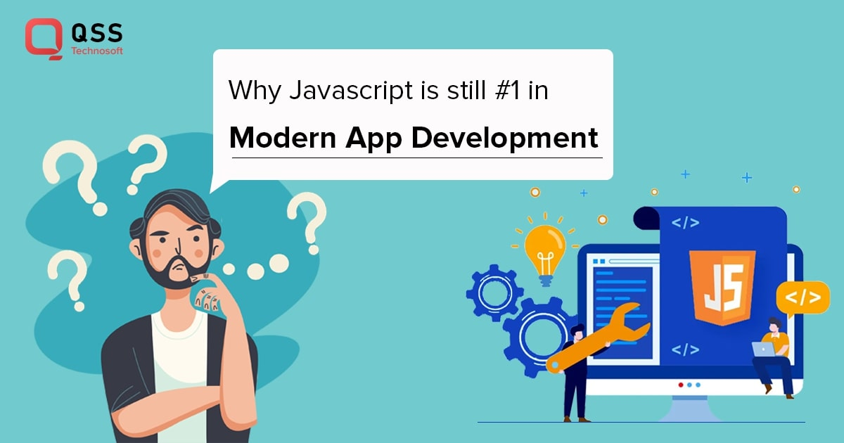 Why JavaScript great