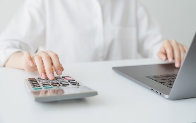 determining the maintenance cost