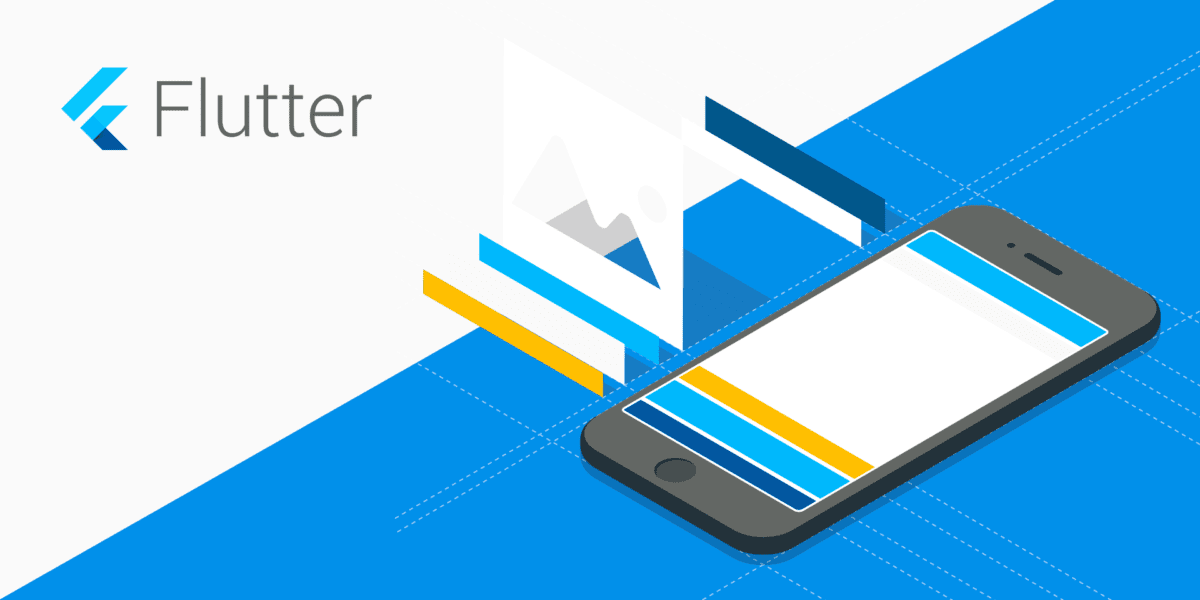 google launches flutter 2.0