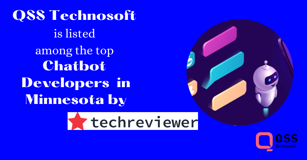 chatbot developers in minnesota