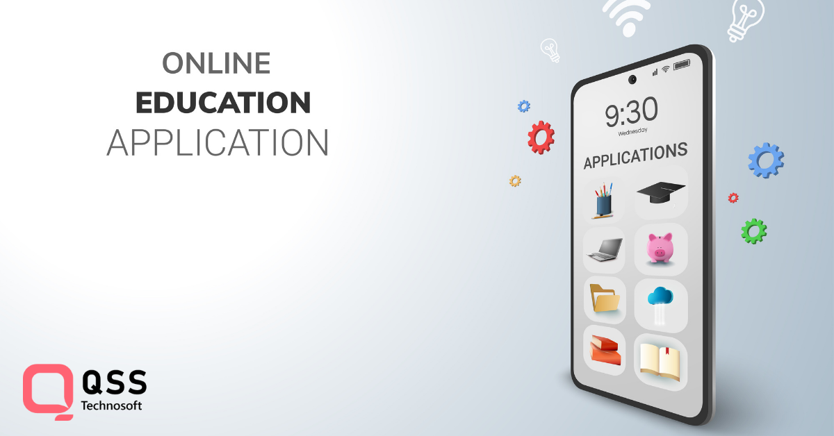 Want to Develop A One? Look at the eLearning App Development Stages