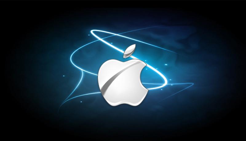 apple technologies